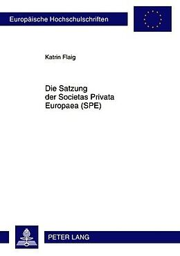 Cover: https://exlibris.azureedge.net/covers/9783/6316/1271/2/9783631612712xl.jpg