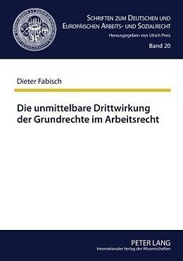 Cover: https://exlibris.azureedge.net/covers/9783/6316/1288/0/9783631612880xl.jpg