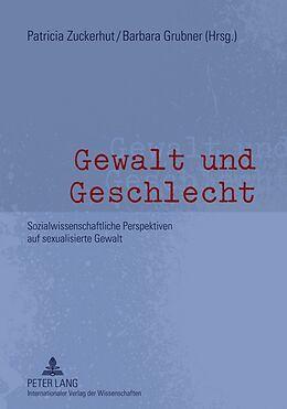 Cover: https://exlibris.azureedge.net/covers/9783/6316/1289/7/9783631612897xl.jpg