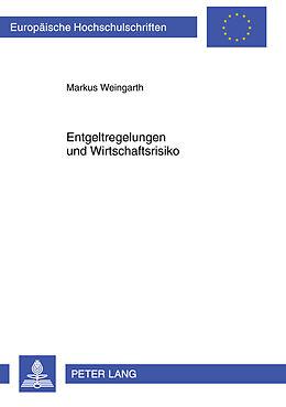 Cover: https://exlibris.azureedge.net/covers/9783/6316/1342/9/9783631613429xl.jpg