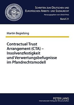 Cover: https://exlibris.azureedge.net/covers/9783/6316/1355/9/9783631613559xl.jpg