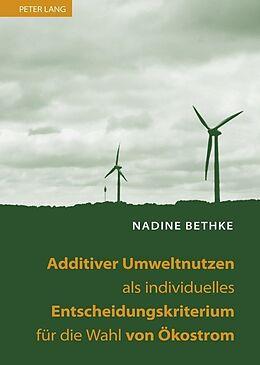 Cover: https://exlibris.azureedge.net/covers/9783/6316/1366/5/9783631613665xl.jpg