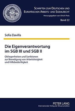 Cover: https://exlibris.azureedge.net/covers/9783/6316/1372/6/9783631613726xl.jpg