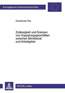 Cover: https://exlibris.azureedge.net/covers/9783/6316/1389/4/9783631613894xl.jpg