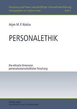 Cover: https://exlibris.azureedge.net/covers/9783/6316/1410/5/9783631614105xl.jpg