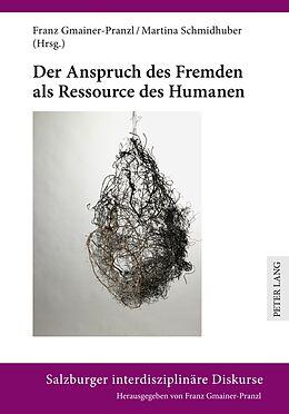 Cover: https://exlibris.azureedge.net/covers/9783/6316/1411/2/9783631614112xl.jpg