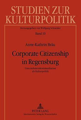 Cover: https://exlibris.azureedge.net/covers/9783/6316/1450/1/9783631614501xl.jpg