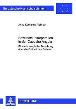 Cover: https://exlibris.azureedge.net/covers/9783/6316/1453/2/9783631614532xl.jpg