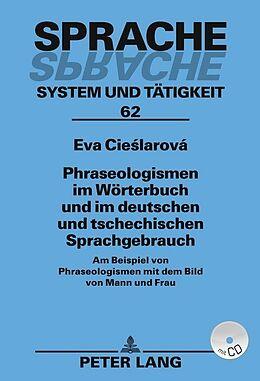 Cover: https://exlibris.azureedge.net/covers/9783/6316/1471/6/9783631614716xl.jpg