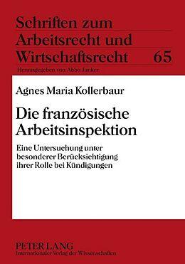Cover: https://exlibris.azureedge.net/covers/9783/6316/1530/0/9783631615300xl.jpg