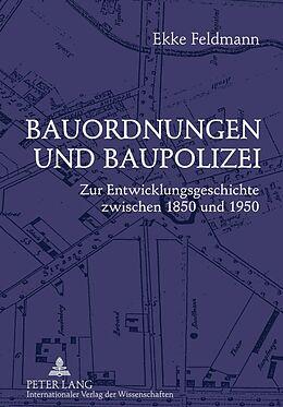 Cover: https://exlibris.azureedge.net/covers/9783/6316/1535/5/9783631615355xl.jpg