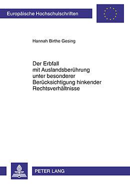 Cover: https://exlibris.azureedge.net/covers/9783/6316/1551/5/9783631615515xl.jpg