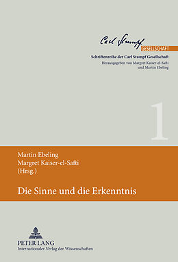 Cover: https://exlibris.azureedge.net/covers/9783/6316/1560/7/9783631615607xl.jpg