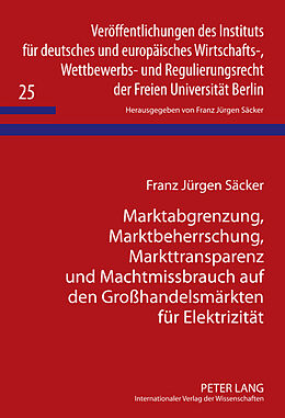 Cover: https://exlibris.azureedge.net/covers/9783/6316/1586/7/9783631615867xl.jpg