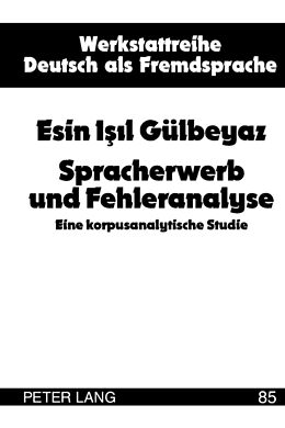 Cover: https://exlibris.azureedge.net/covers/9783/6316/1597/3/9783631615973xl.jpg
