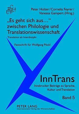 Cover: https://exlibris.azureedge.net/covers/9783/6316/1598/0/9783631615980xl.jpg
