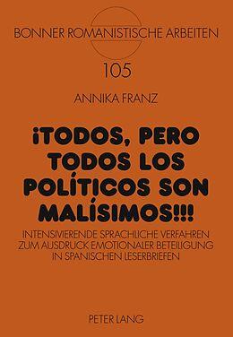 Cover: https://exlibris.azureedge.net/covers/9783/6316/1617/8/9783631616178xl.jpg