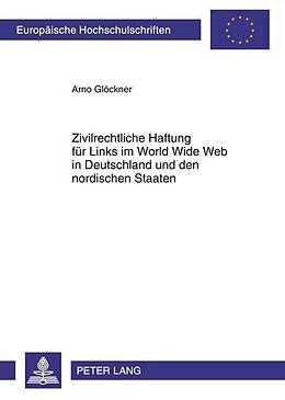 Cover: https://exlibris.azureedge.net/covers/9783/6316/1629/1/9783631616291xl.jpg