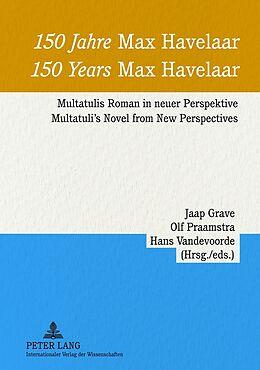 Cover: https://exlibris.azureedge.net/covers/9783/6316/1644/4/9783631616444xl.jpg