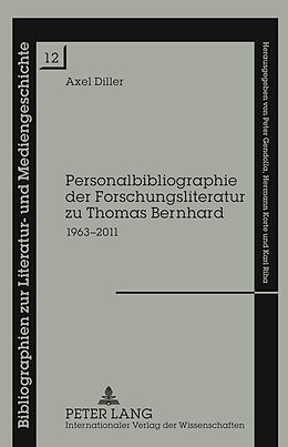Cover: https://exlibris.azureedge.net/covers/9783/6316/1647/5/9783631616475xl.jpg