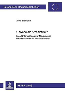 Cover: https://exlibris.azureedge.net/covers/9783/6316/1662/8/9783631616628xl.jpg