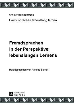 Cover: https://exlibris.azureedge.net/covers/9783/6316/1666/6/9783631616666xl.jpg