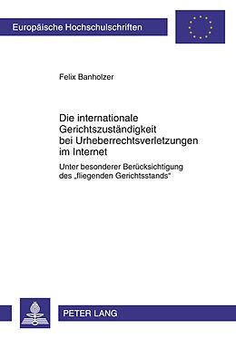 Cover: https://exlibris.azureedge.net/covers/9783/6316/1681/9/9783631616819xl.jpg
