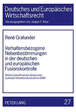 Cover: https://exlibris.azureedge.net/covers/9783/6316/1687/1/9783631616871xl.jpg