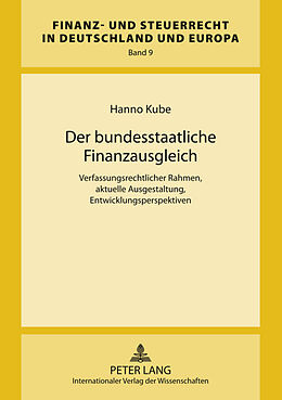 Cover: https://exlibris.azureedge.net/covers/9783/6316/1693/2/9783631616932xl.jpg