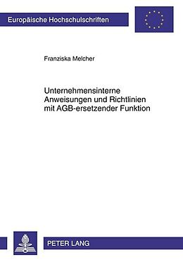 Cover: https://exlibris.azureedge.net/covers/9783/6316/1700/7/9783631617007xl.jpg
