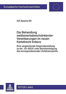 Cover: https://exlibris.azureedge.net/covers/9783/6316/1725/0/9783631617250xl.jpg