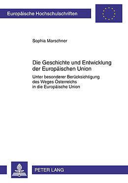 Cover: https://exlibris.azureedge.net/covers/9783/6316/1752/6/9783631617526xl.jpg