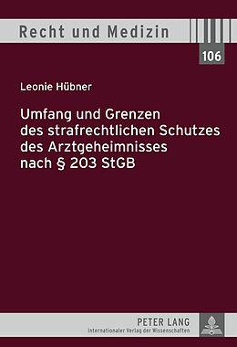 Cover: https://exlibris.azureedge.net/covers/9783/6316/1766/3/9783631617663xl.jpg