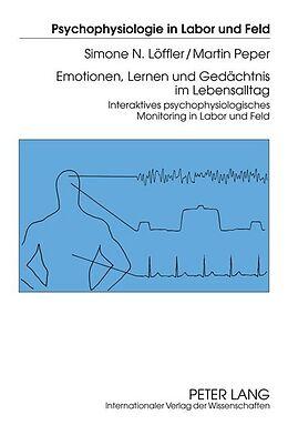 Cover: https://exlibris.azureedge.net/covers/9783/6316/1786/1/9783631617861xl.jpg