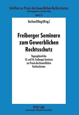 Cover: https://exlibris.azureedge.net/covers/9783/6316/1819/6/9783631618196xl.jpg