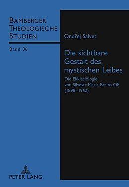 Cover: https://exlibris.azureedge.net/covers/9783/6316/1867/7/9783631618677xl.jpg