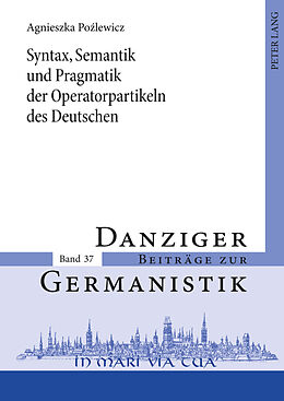 Cover: https://exlibris.azureedge.net/covers/9783/6316/1918/6/9783631619186xl.jpg