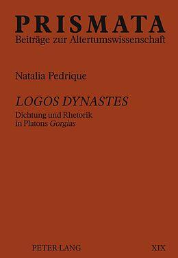 Cover: https://exlibris.azureedge.net/covers/9783/6316/1950/6/9783631619506xl.jpg
