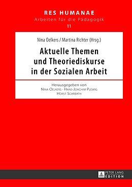 Cover: https://exlibris.azureedge.net/covers/9783/6316/1954/4/9783631619544xl.jpg