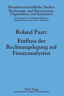 Cover: https://exlibris.azureedge.net/covers/9783/6316/1964/3/9783631619643xl.jpg