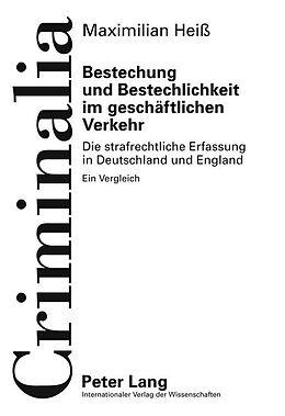Cover: https://exlibris.azureedge.net/covers/9783/6316/1965/0/9783631619650xl.jpg
