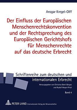 Cover: https://exlibris.azureedge.net/covers/9783/6316/1967/4/9783631619674xl.jpg