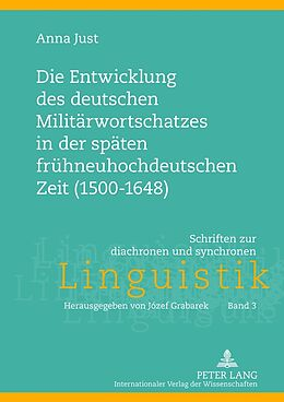 Cover: https://exlibris.azureedge.net/covers/9783/6316/1984/1/9783631619841xl.jpg