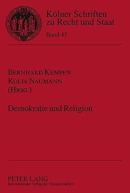 Cover: https://exlibris.azureedge.net/covers/9783/6316/2055/7/9783631620557xl.jpg
