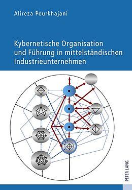 Cover: https://exlibris.azureedge.net/covers/9783/6316/2087/8/9783631620878xl.jpg