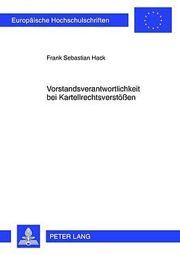 Cover: https://exlibris.azureedge.net/covers/9783/6316/2134/9/9783631621349xl.jpg