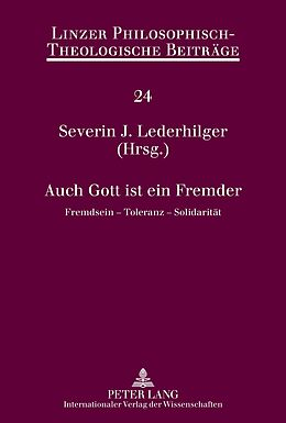 Cover: https://exlibris.azureedge.net/covers/9783/6316/2142/4/9783631621424xl.jpg