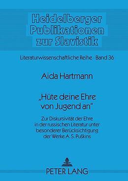 Cover: https://exlibris.azureedge.net/covers/9783/6316/2154/7/9783631621547xl.jpg
