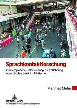 Cover: https://exlibris.azureedge.net/covers/9783/6316/2181/3/9783631621813xl.jpg
