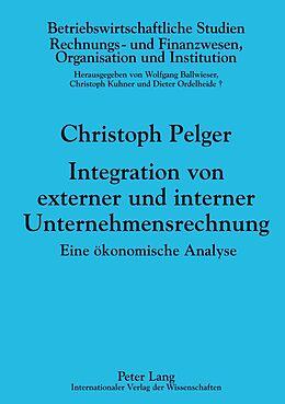 Cover: https://exlibris.azureedge.net/covers/9783/6316/2243/8/9783631622438xl.jpg